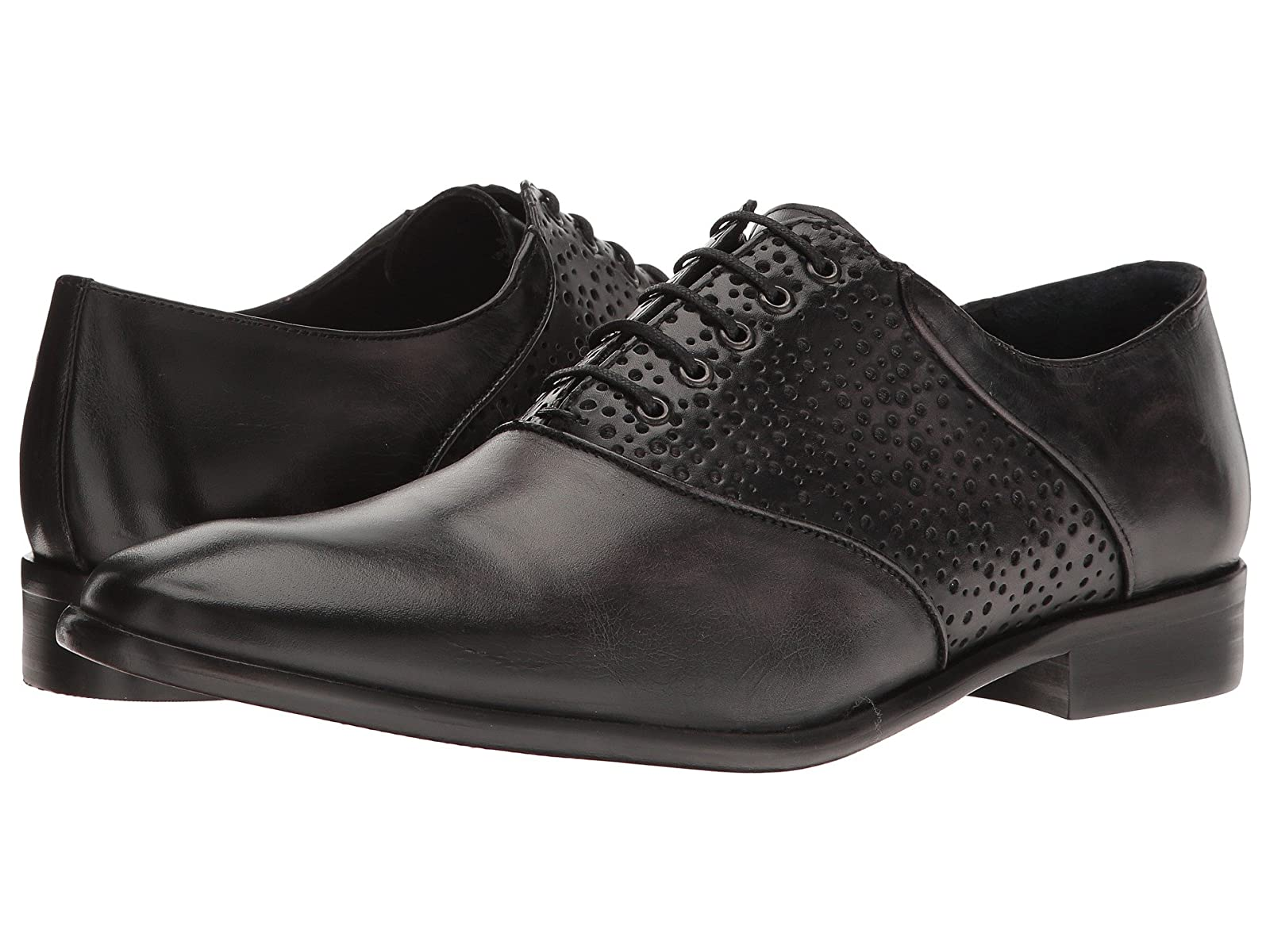 Messico MunoCheap and distinctive eye-catching shoes