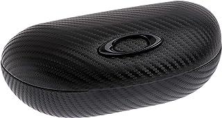 Oakley Hardcase Ellipse O-Case - Look Carbone Stable Étui à Lunettes
