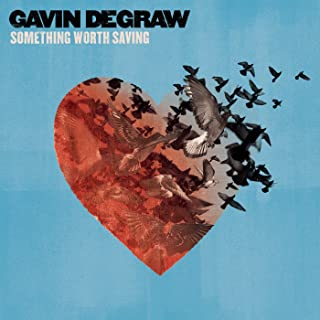 Best gavin degraw she sets the city on fire Reviews