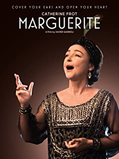 Marguerite (English Subtitled)
