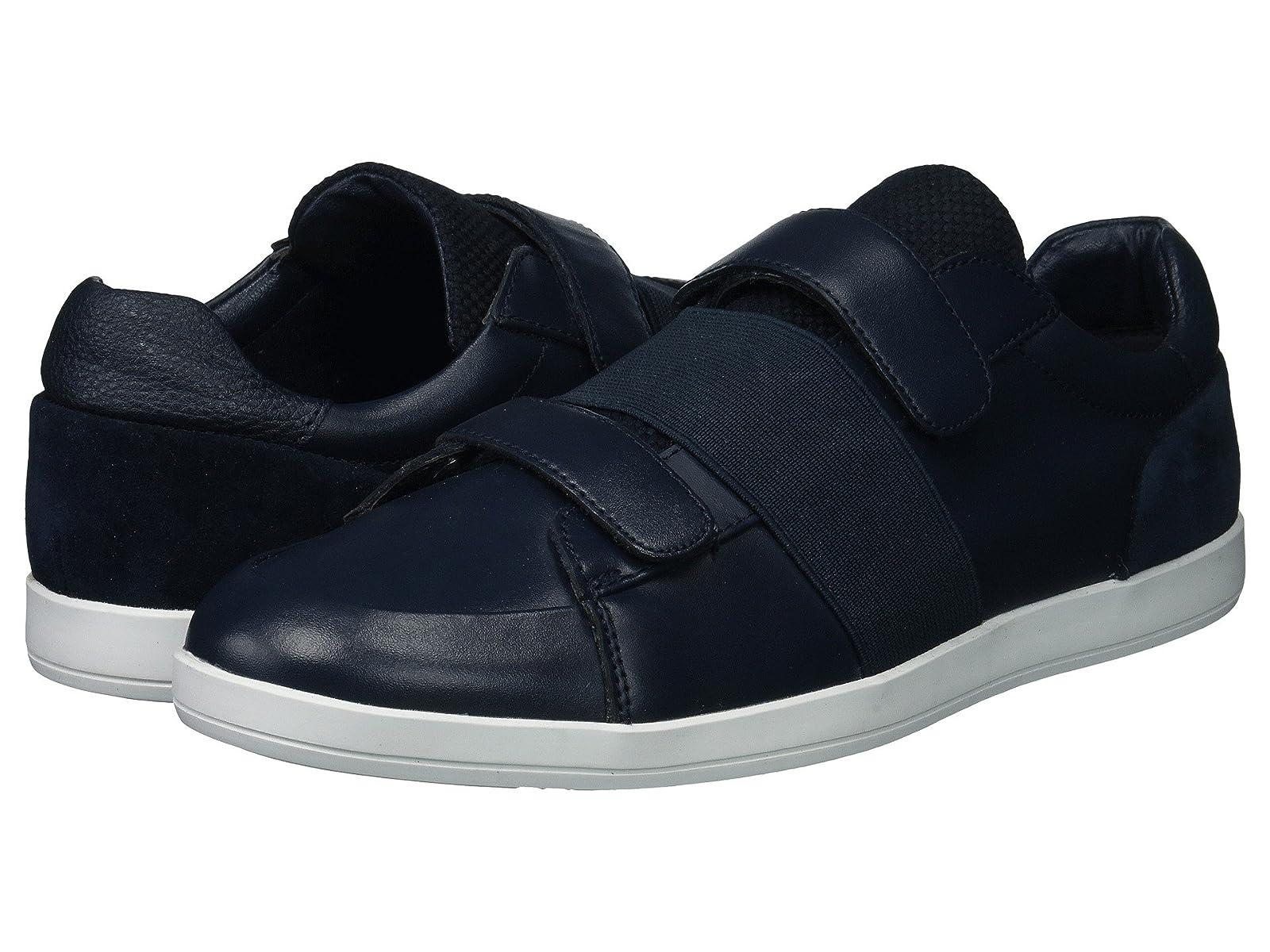 Calvin Klein MaceCheap and distinctive eye-catching shoes