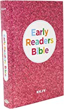 NKJV Early Readers Bible: Holy Bible, New King James Version