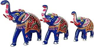 Rastogi Handicrafts 5.1