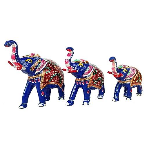 India Gifts: Amazon com