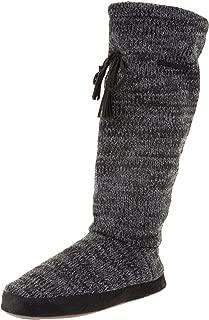 Best luk ees slipper socks Reviews