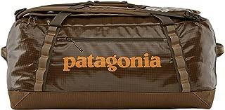Nero Patagonia Ultralight Black Sling Nero Borsa a tracolla - 192964053212
