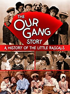 Best our gang story Reviews