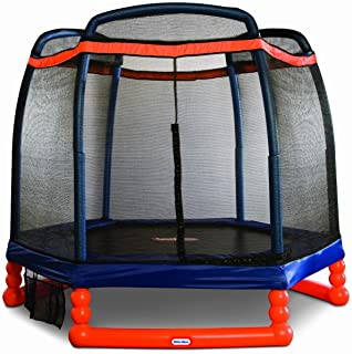 ليتل تاكيس  لعبة القفز للأطفال - 641664m
