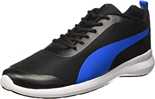 Puma Men's Lazer Evo Idp Running Shoes