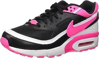 Nike Air Max BW (Kids)