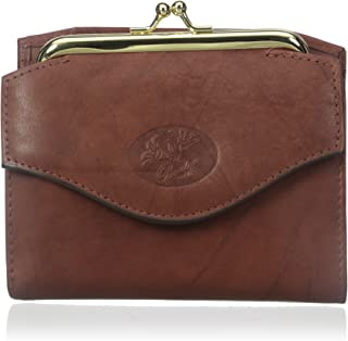 Best wallet french purse Reviews