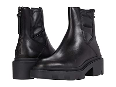 ASH Magma (Black) Women