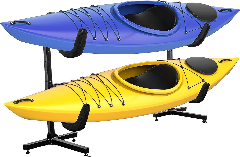 Best Kayak Carts