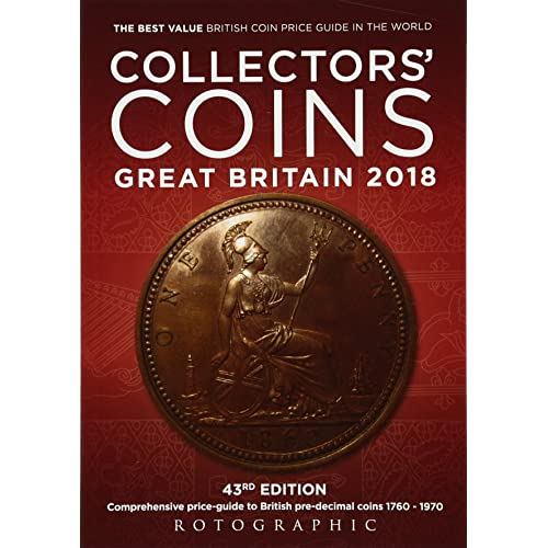 where to buy coin collecting books