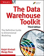 The Data Warehouse Toolkit: The Definitive Guide to Dimensional Modeling, 3rd Edition PDF