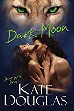 Dark Moon (Spirit Wild Book 3)