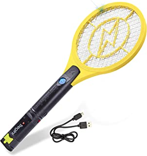 Bti Mosquito Control
