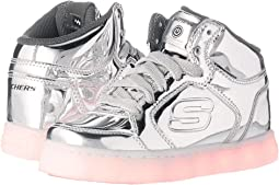SKECHERS KIDS - Energy Lights 90600L (Little Kid/Big Kid)