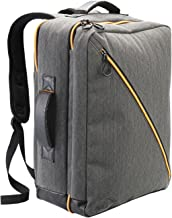 Cabin Max Oxford 21'' X 14'' X 9'' Carry On Luggage - Backpack