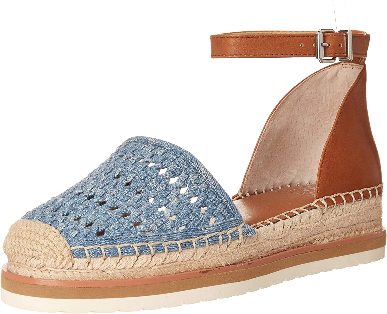 Vince Camuto Women's Bredenna Sandal