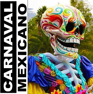 Carnaval de los Payasos