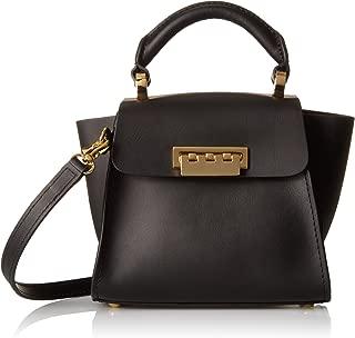 Women's Eartha Top Handle Mini Cross Body Bag