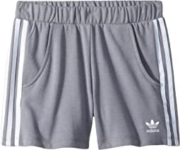 Shorts (Big Kids)
