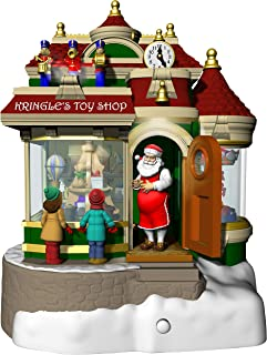 Best ornament shop hallmark Reviews