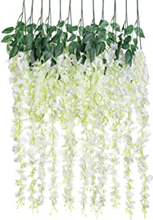 Best bulk wholesale artificial flowers Reviews