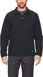 Men's Tactical Softshell Jacket