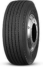 Radar RA2 Commercial Truck Radial Tire-255/70R22.5 140M 16-ply