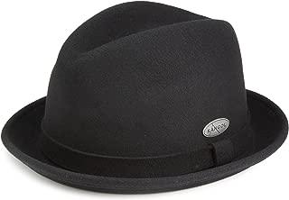 Best lite felt hats mens hats Reviews