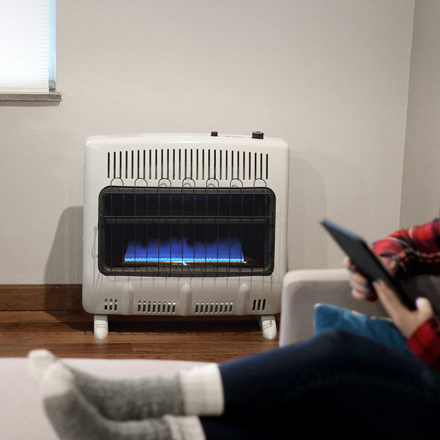 Best Space Heater consumer reports