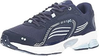 Women's Ultimate Running Shoe