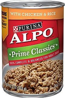 Purina Classics Chicken Dog Food