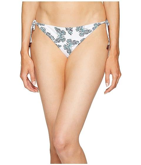 Bottom Over Vilebrequin All Butterflies Print Azure Flore w8pXOpFx
