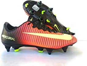 Best mercurial vapor sg Reviews