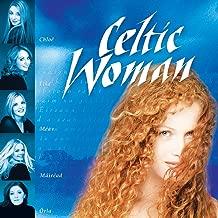 Best celtic woman soundtrack Reviews