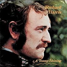 Best richard harris songs Reviews