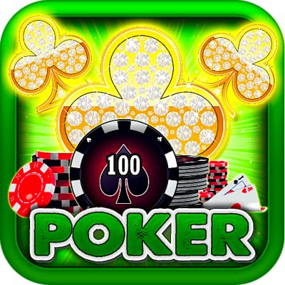Fortune Diamond Poker Bring My Bling Free Poker Games 2015 New Casino Games Fre for Kindle HD Poker Free Cards Games Top Casino Poker Free Apps Offline Poker