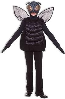 Boys' Fly Costume