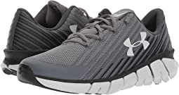 Under Armour Kids - UA BGS X Level Scramjet 2.0 (Big Kid)