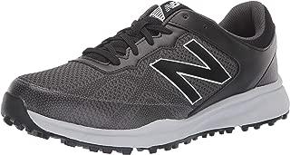 Men's Breeze Breathable Spikeless Comfort Golf Shoe