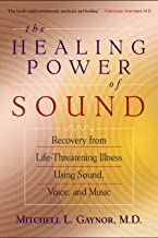 Best the power of sound book Reviews