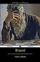 Brand (Danish Edition)