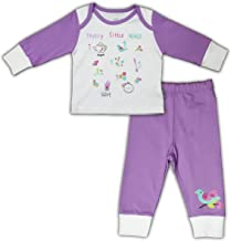 Smart Baby Sleepwear For Girls