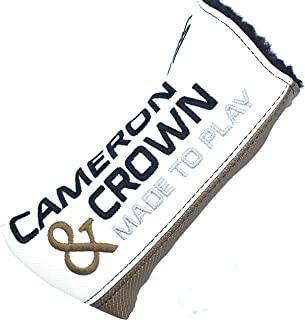 Best scotty cameron cameron & crown newport Reviews