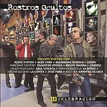 El Final (Album Version)