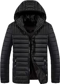 Best nautica puffer jacket mens Reviews