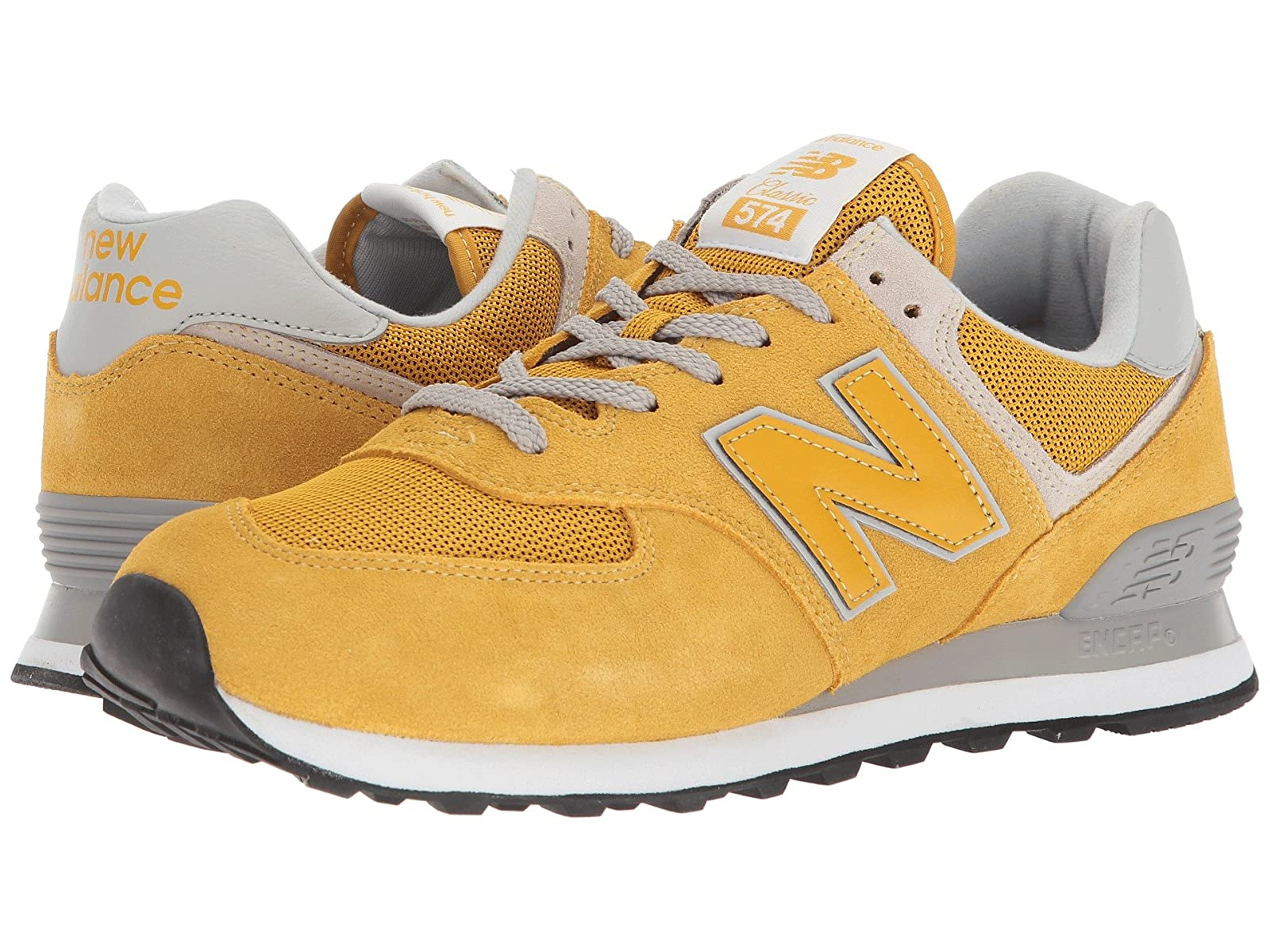New Balance Classics ML574v2Cheap and distinctive eye-catching shoes